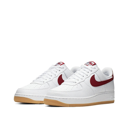 Nike Men's Air Force 1 '07 2