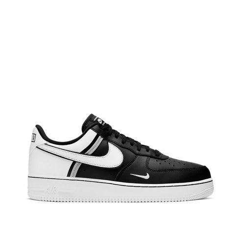 Nike Men's Air Force 1 '07 LV8 2