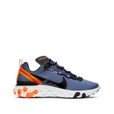 Nike Men's React Element 55 SE
