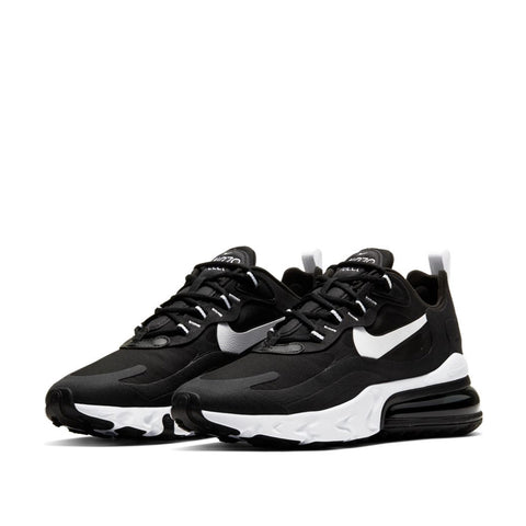Nike Women's Air Max 270 React