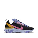 Nike Men's React Element 55 Premium
