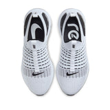 Nike Men's React Phantom Run Flyknit 2