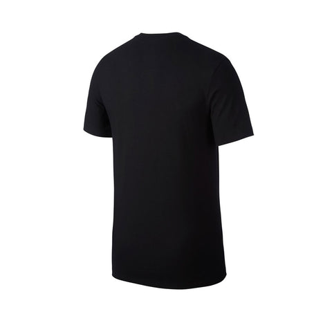 Jordan Men's Jumpman T-Shirt