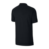 Nike Men's Sportswear Polo