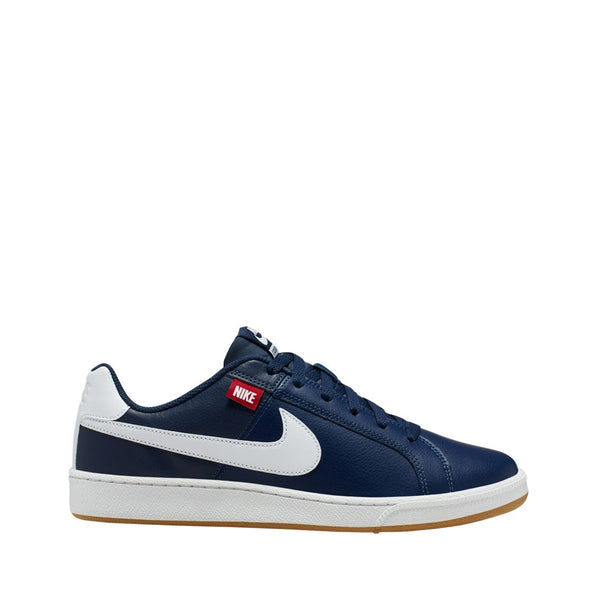 NikeCourt Men's Royale Tab