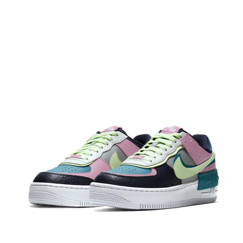 Nike Women's Air Force 1 Shadow SE