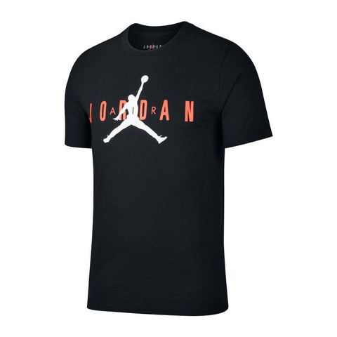 Jordan Air Woodmark