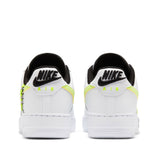 Nike Men's Air Force 1 '07 LV8 WW