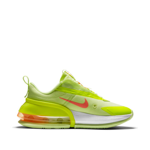 Nike Women's Air Max Up