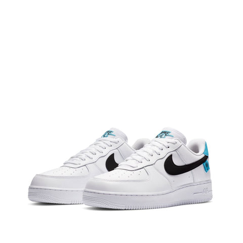 Nike Men's Air Force 1 '07 WW
