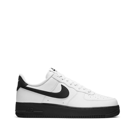 Nike Men's Air Force 1 '07