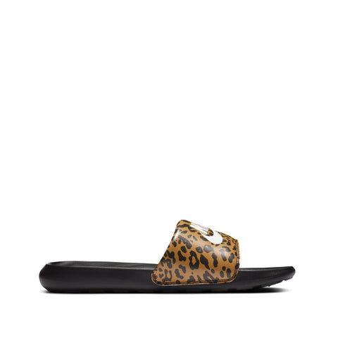 Nike Women's Victori One Print Slide