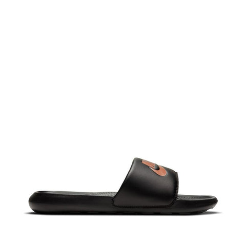 Nike Women's Victori One Slide