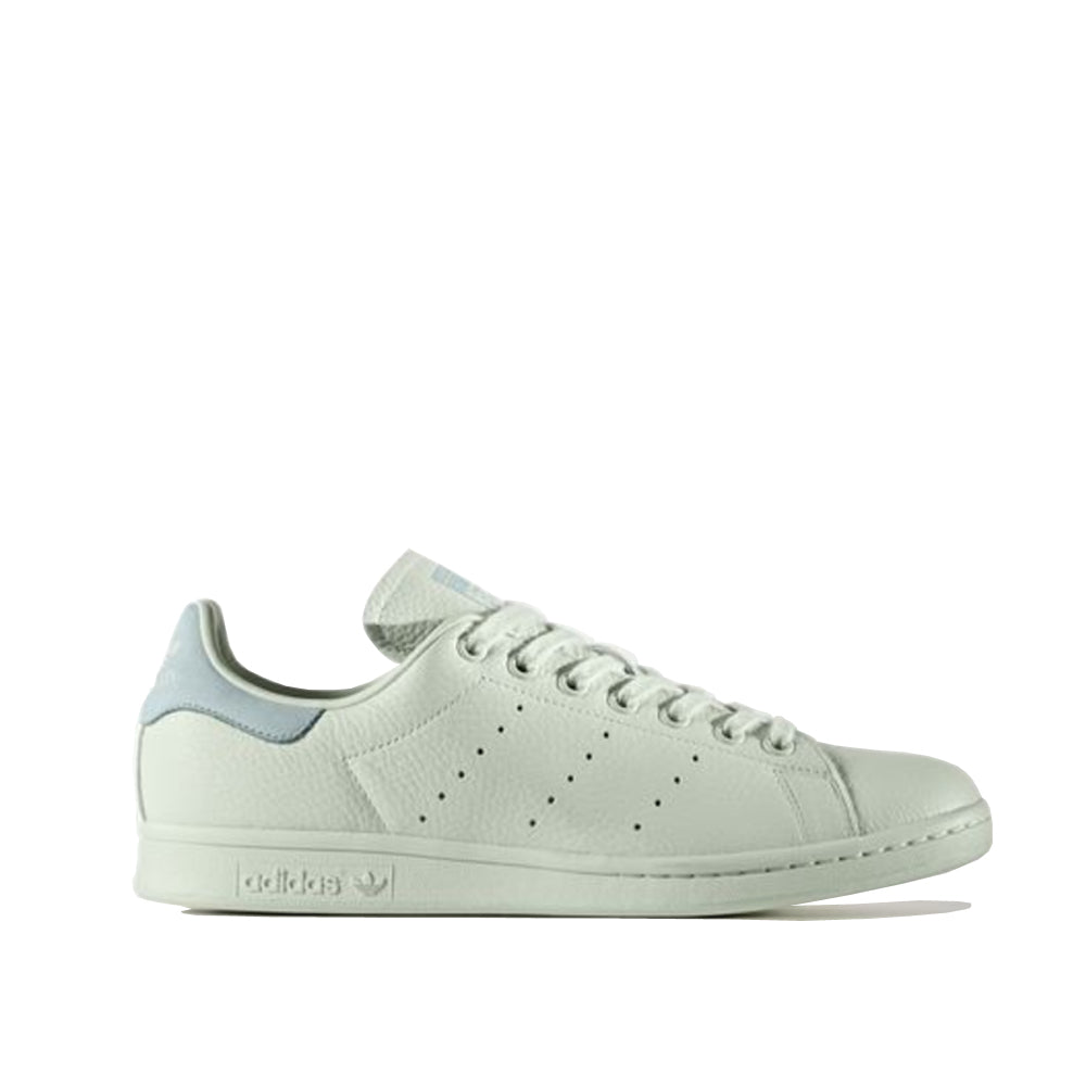 huge selection of 36791 d7978 adidas Stan Smith – urbanAthletics
