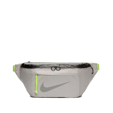 Nike Sportswear Winterized Hip Pack