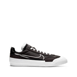 Nike Men's Drop-Type HBR