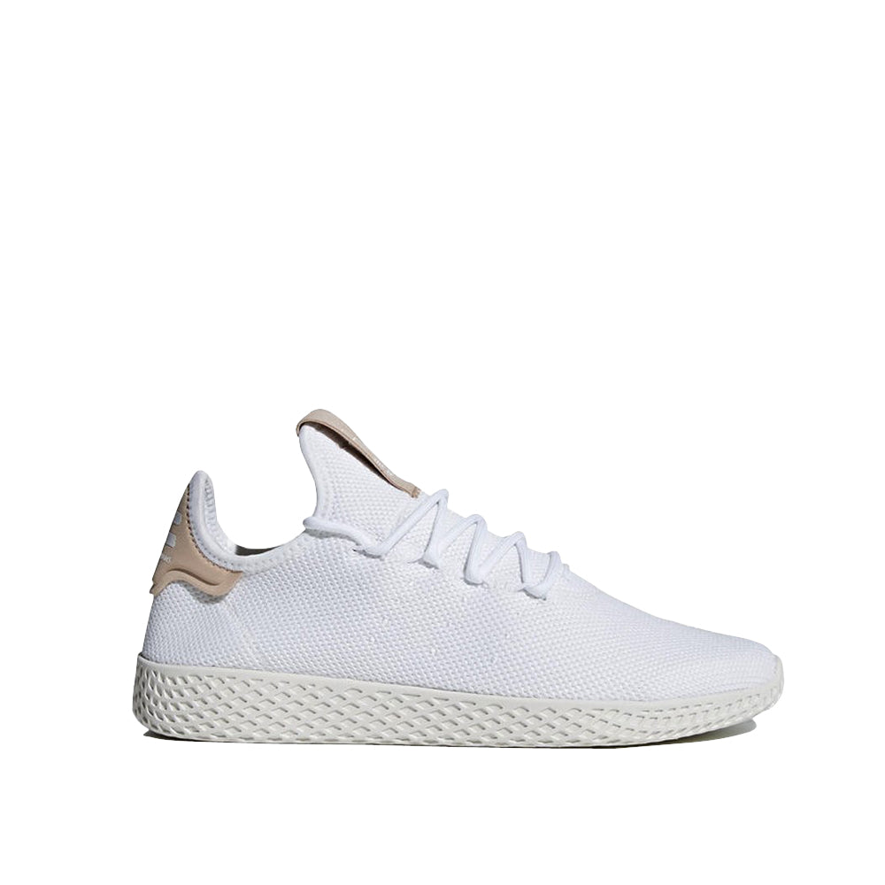 1bfab46ec adidas Pharrell Williams Tennis HU (buyback) – urbanAthletics