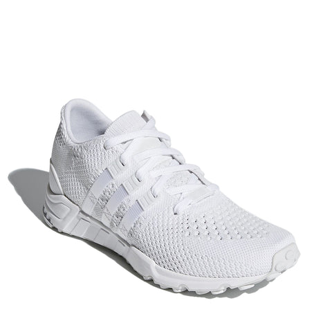 adidas Men's EQT Support Refine Primeknit