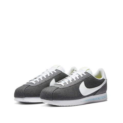 Nike Men's Cortez Basic Premium