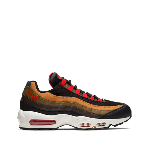 Nike Men's Air Max 95 Essential