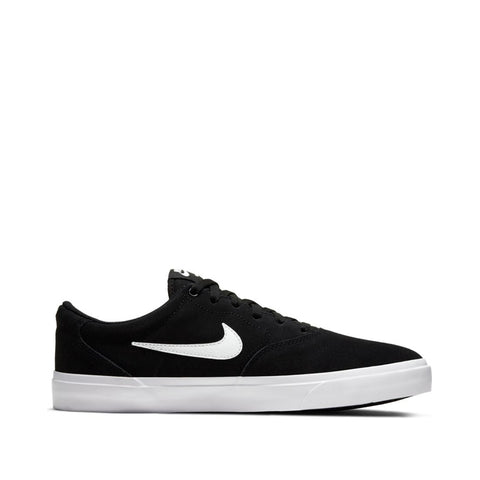 Nike Men's SB Charge Suede