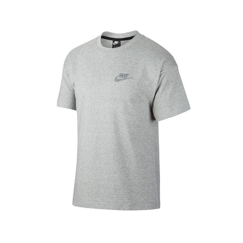 Nike Men's Sportswear Short-Sleeve Top