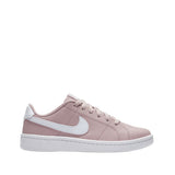 Nike Women's Court Royale 2