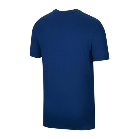 Nike Men's LeBron James Dry Logo Tee