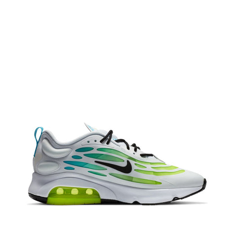 Nike Men's Air Max Exosense SE