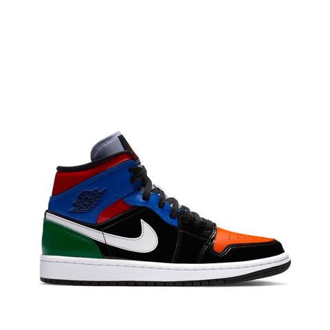 Women's Air Jordan 1 Mid SE
