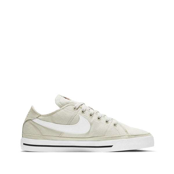 Nike Women's Court Legacy Canvas