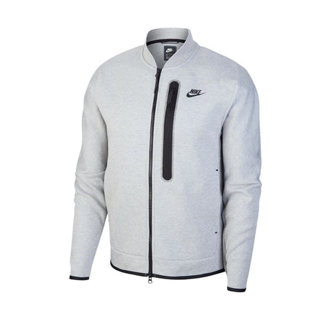 Nike Men's Sportswear Tech Fleece Bomber