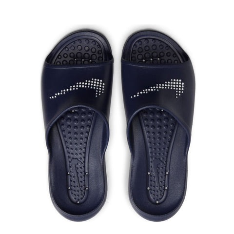Nike Men's Victori One Shower Slide