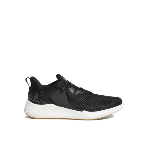 adidas Men's Alphabounce RC 2