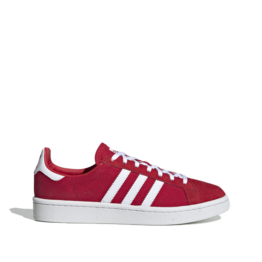 882af5e538e6 adidas Women s Campus – urbanAthletics