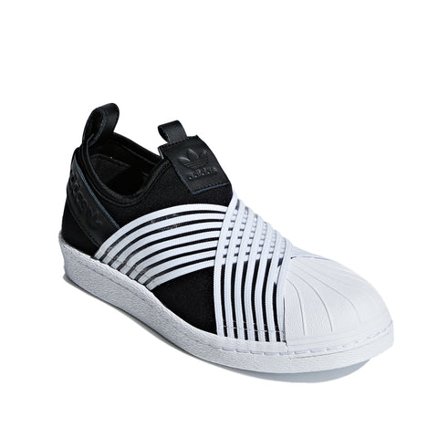 new style a8f0b 66819 adidas eqt philippines Sale  Up to OFF71% Discounts