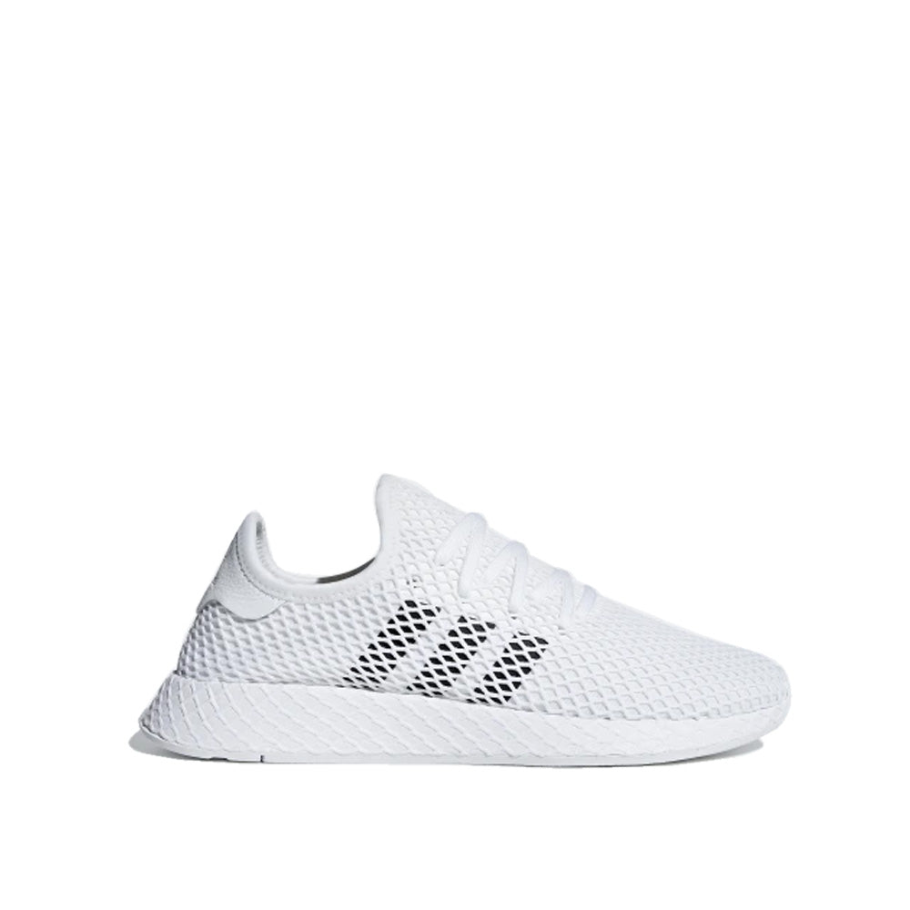 genuine shoes clearance prices excellent quality adidas Men's Deerupt Runner