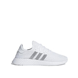 adidas Men's Deerupt Runner