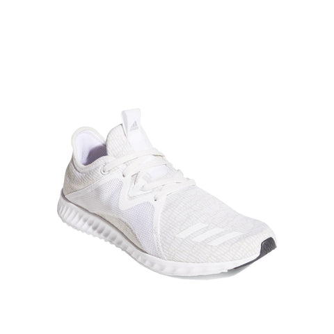adidas Women's Edge Lux 2
