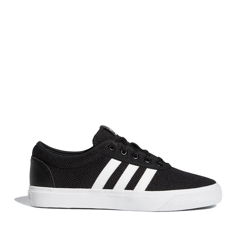 adidas Men's Adi-Ease