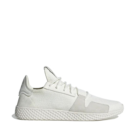 adidas Men's Pharrell Williams HU V2