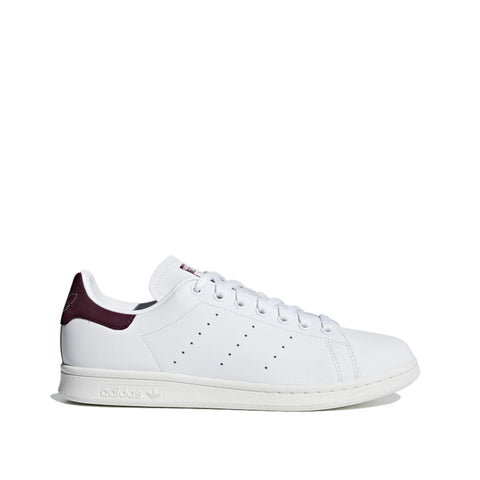 promo code 93c28 5d9ad adidas Stan Smith ...