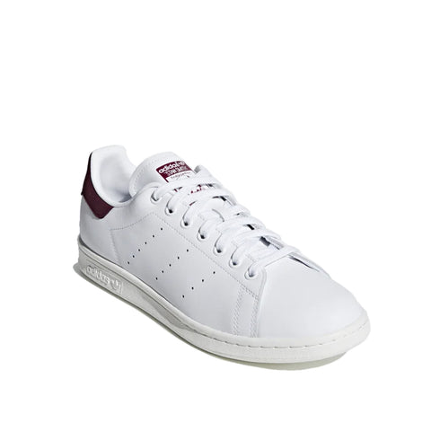 check out 1e1a4 bc7e2 adidas Stan Smith adidas Stan Smith