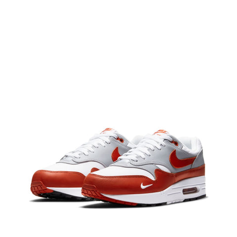 Nike Men's Air Max 1 LV8