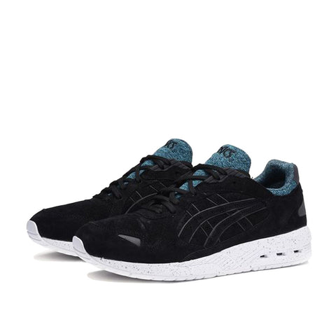 Asics 30th Anniversary GT - Cool Xpress Men's Shoes