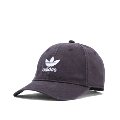 adidas Adicolor Washed Cap