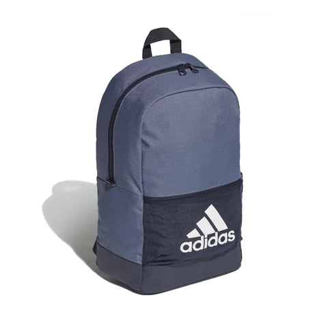 adidas Classic Badge of Sport Backpack