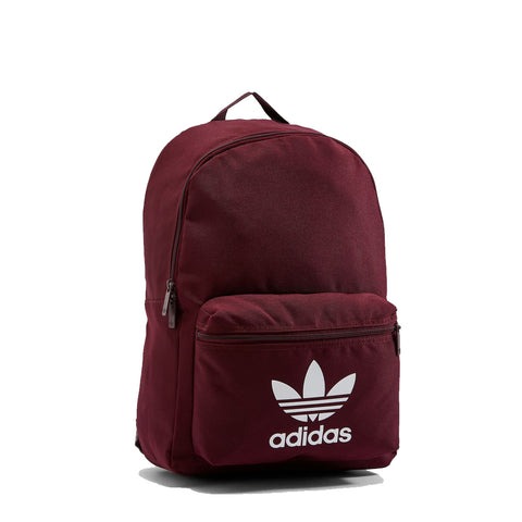 adidas Adicolor Classic Backpack