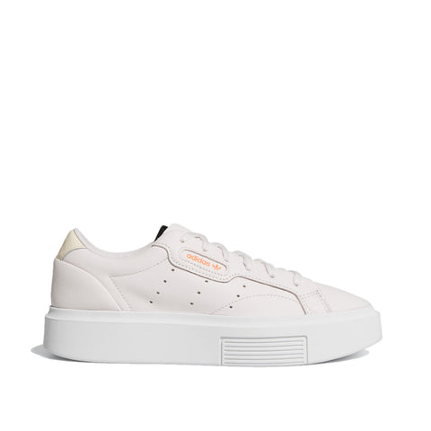 adidas Women's Sleek Super