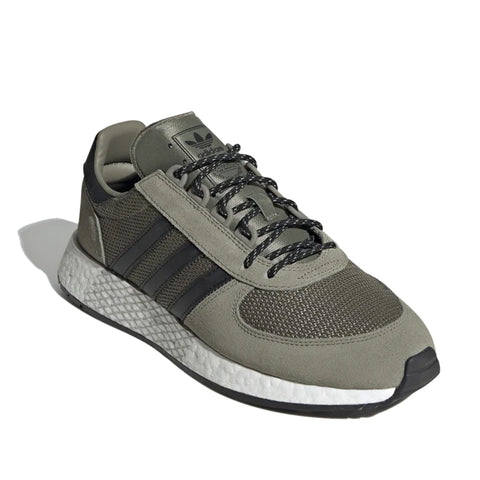adidas Men's Marathon Tech